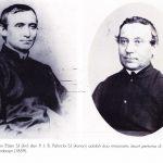 martinus van elzen dan palincks, dua misionaris jesuit pertama di indonesia