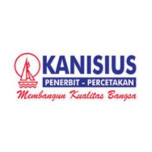 Logo Kanisius