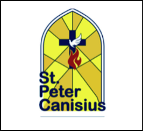 logo paroki expatriat jakarta