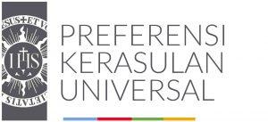 logo UAP indonesia
