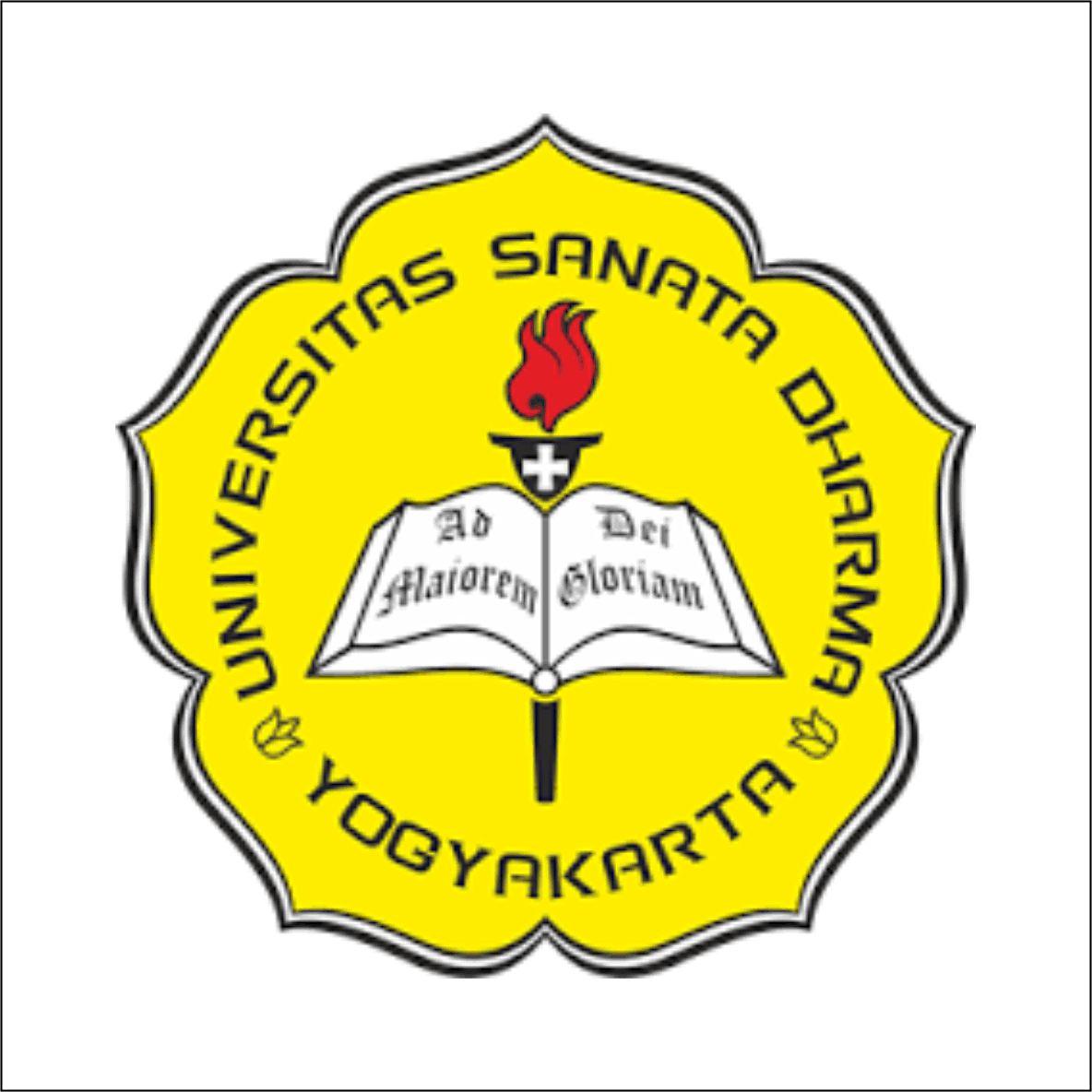 sadhar