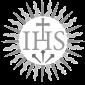 Jesuit in Thailand_grey
