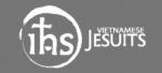 Jesuit in Vietnam