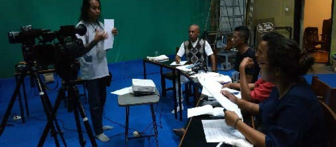 Pelatihan Media di SAV_Page_3_Image_0001